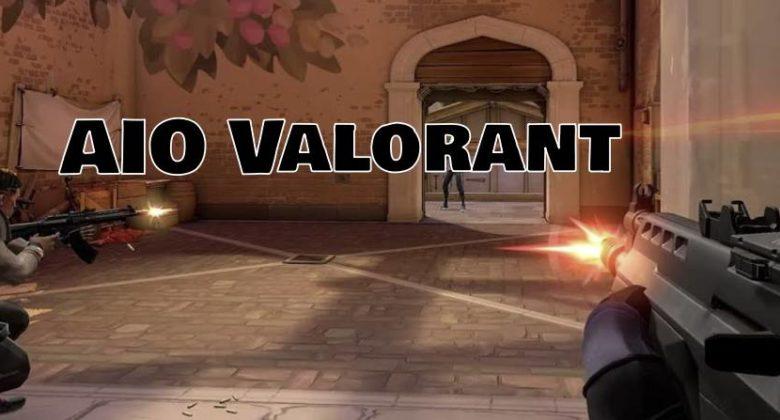 AIO_Valorant
